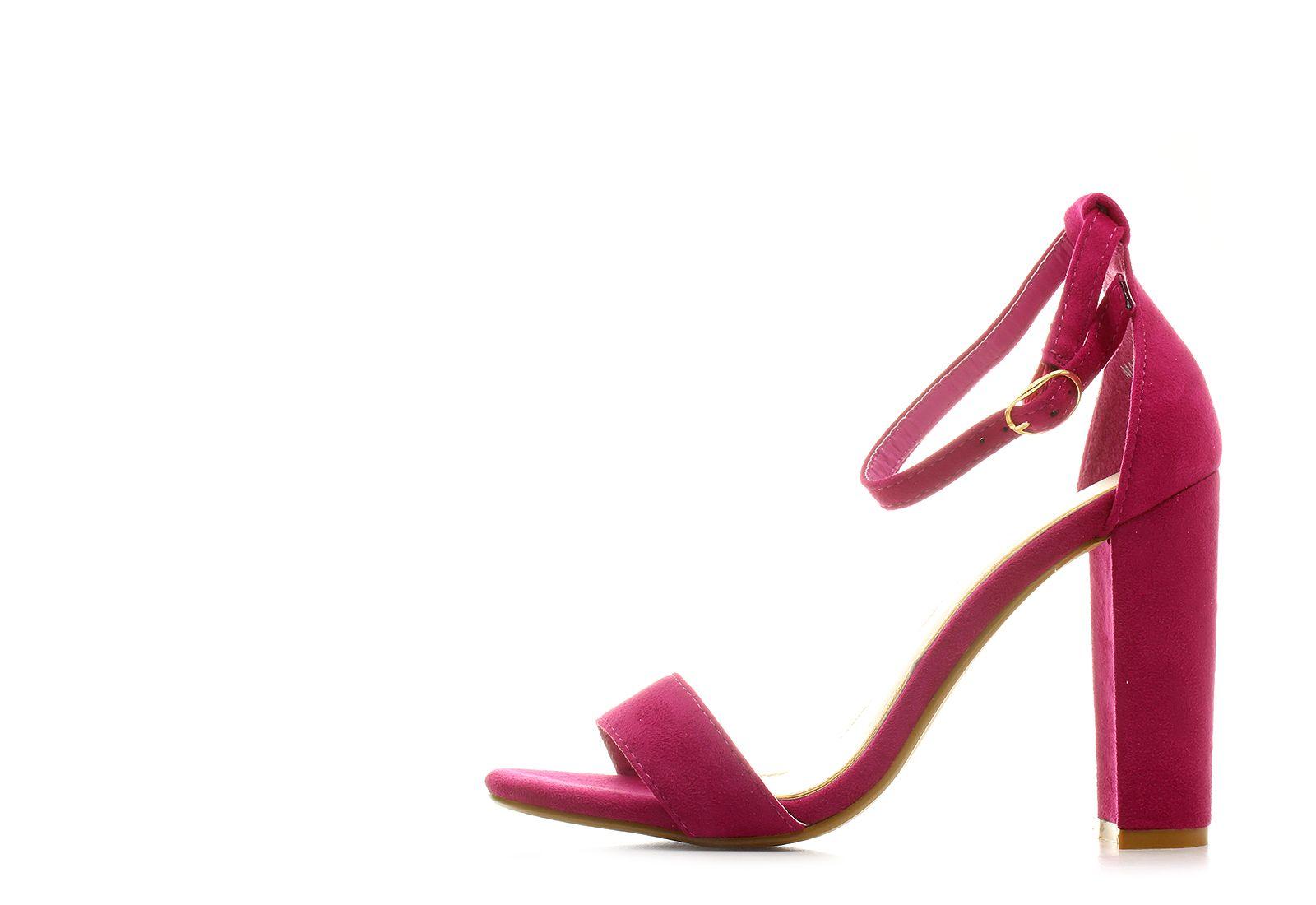 Kitten High Heels - Maracuja - maracuja-fus - Online shop for ...