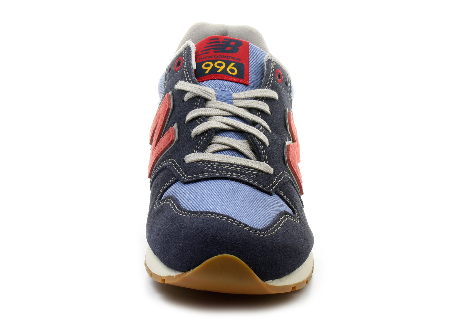 wholesale dealer c98fa b3ba5 New Balance Shoes - Mrl996 - MRL996NF - Online shop for sneakers, shoes and  boots