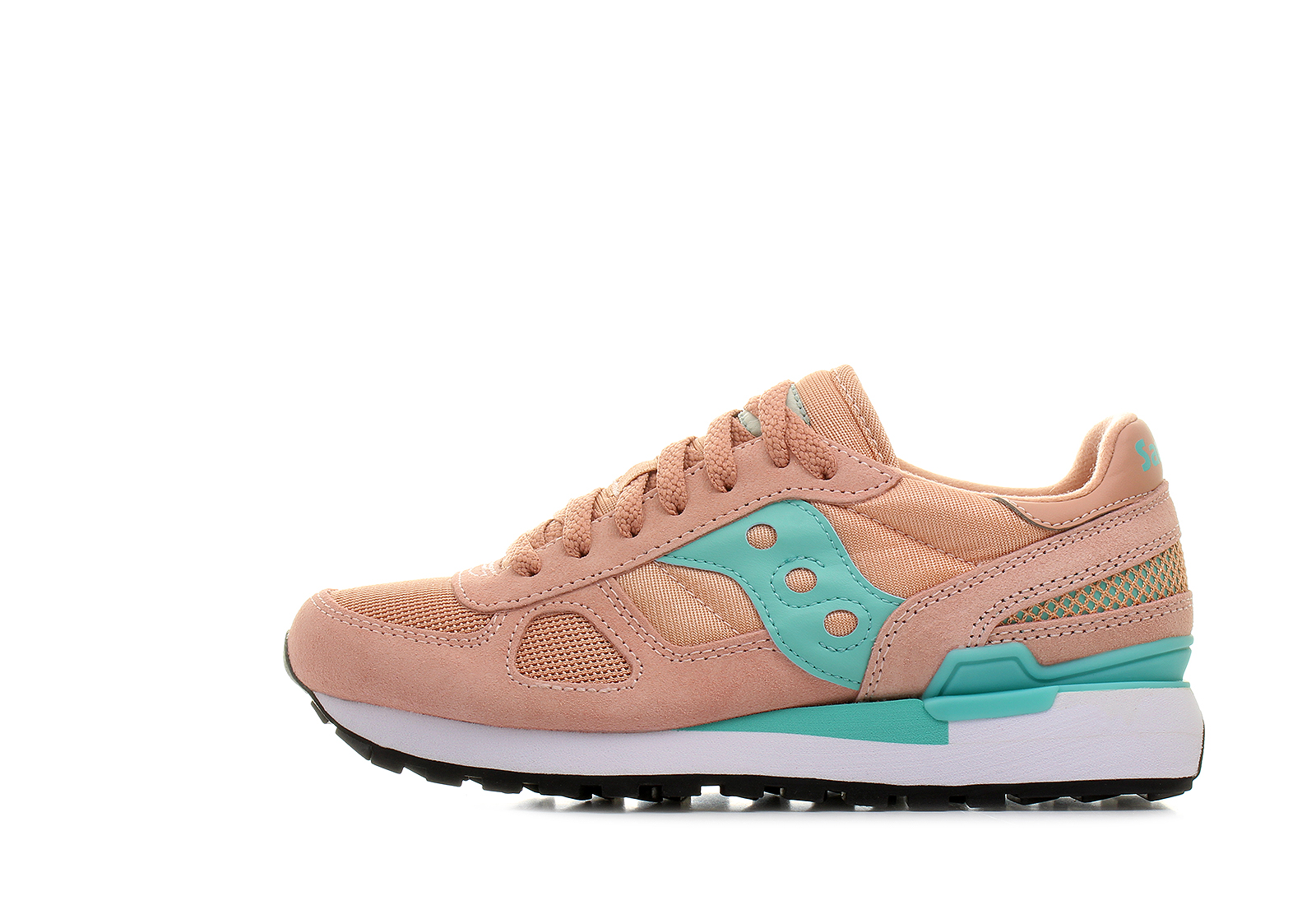 Shop online for Saucony shoes at truecup9v3.ga Find Saucony running shoes, sneakers.