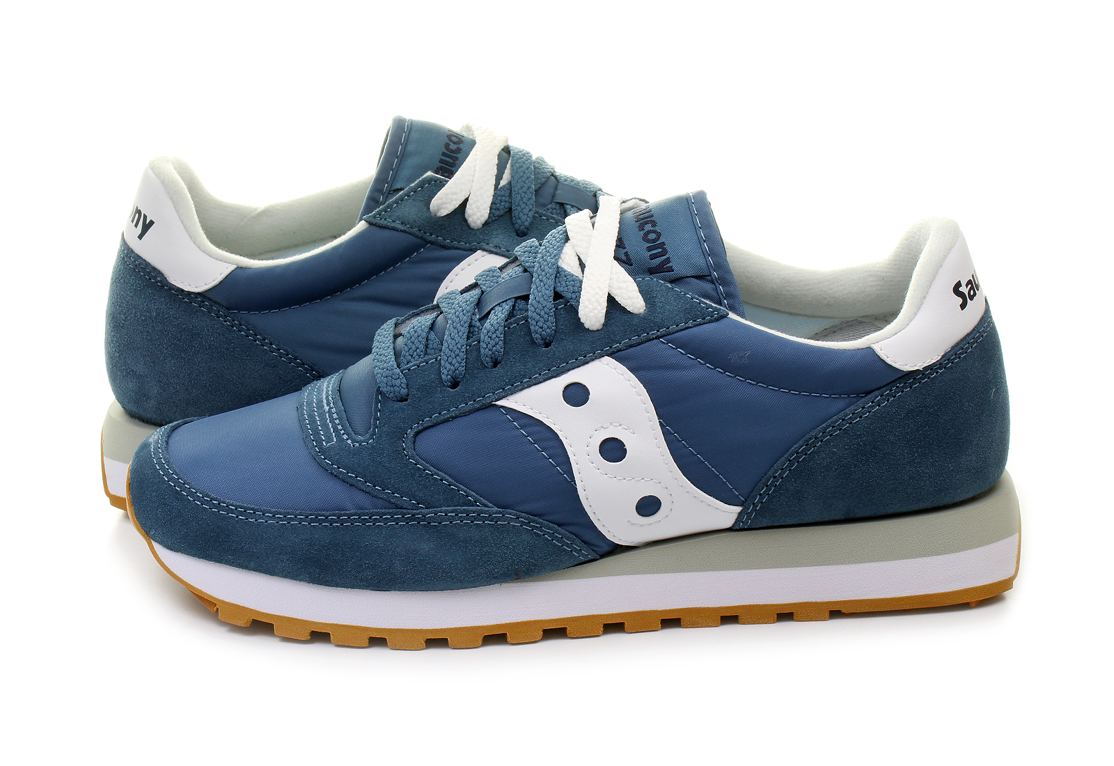 Toddler Baby Sneaker Saucony Saltwash Navy Nitrous Purchasing. Purchasing. Become our supplier and learn all you need to know about purchasing at Viega. Catalogue. Catalogue. Our Products. Spare Parts. Spare Parts. Spare Parts Catalogue. Innovations. Innovations. Best solutions for highest requirements. Topics.