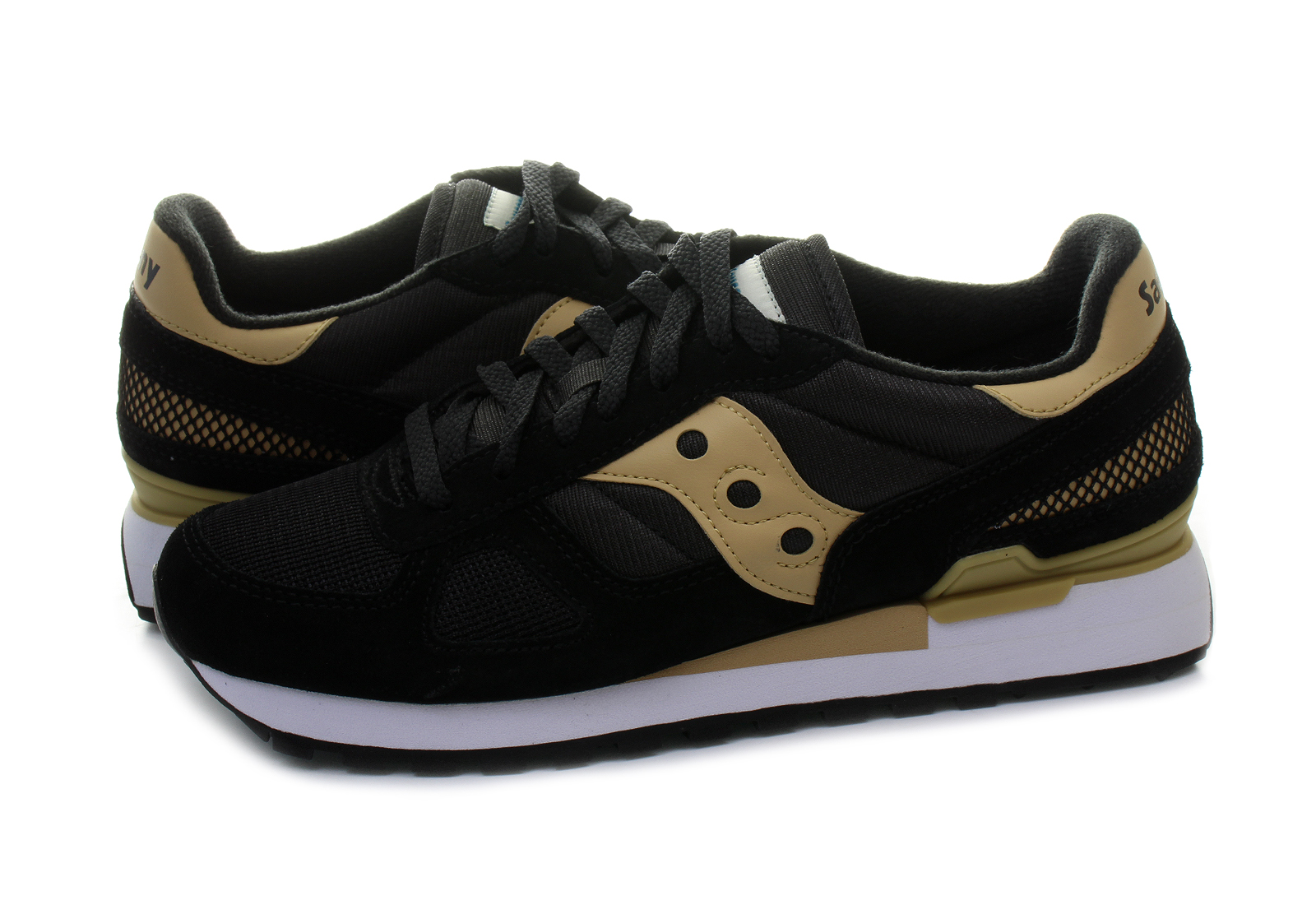 Shop for saucony ride 8 womens online at Target. Free shipping & returns and save 5% every day with your Target REDcard.