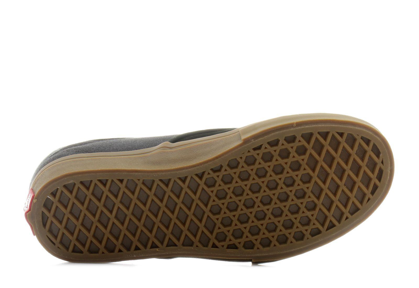 Vans Sneakers - Chima Ferguson Pro - VA349TGPL - Online shop for ...