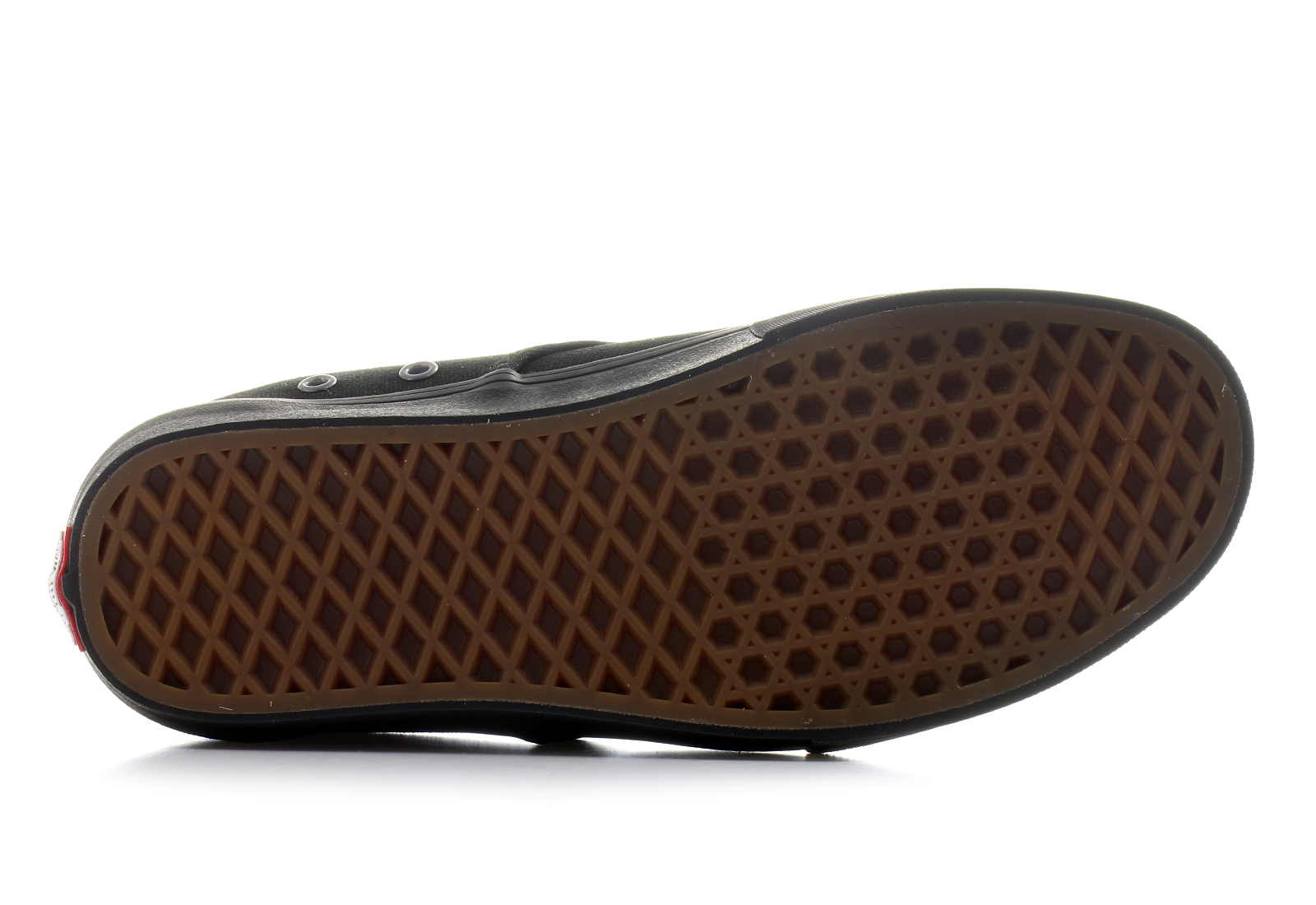 c71c7563d8358c Vans Sneakers - Chima Ferguson Pro - VA38CF8Q9 - Online shop for ...