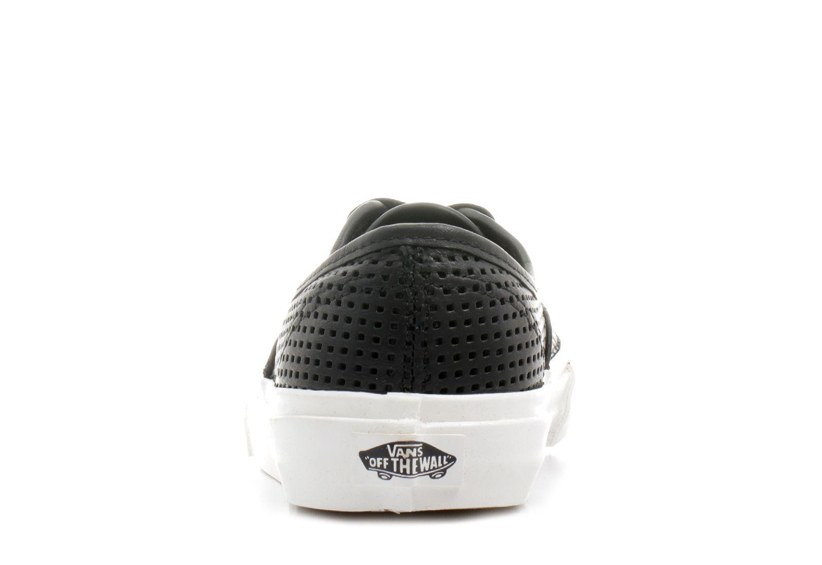 Vans Tornacipő - Authentic Dx - VA38ESIUZ - Office Shoes Magyarország 66d85c5bec