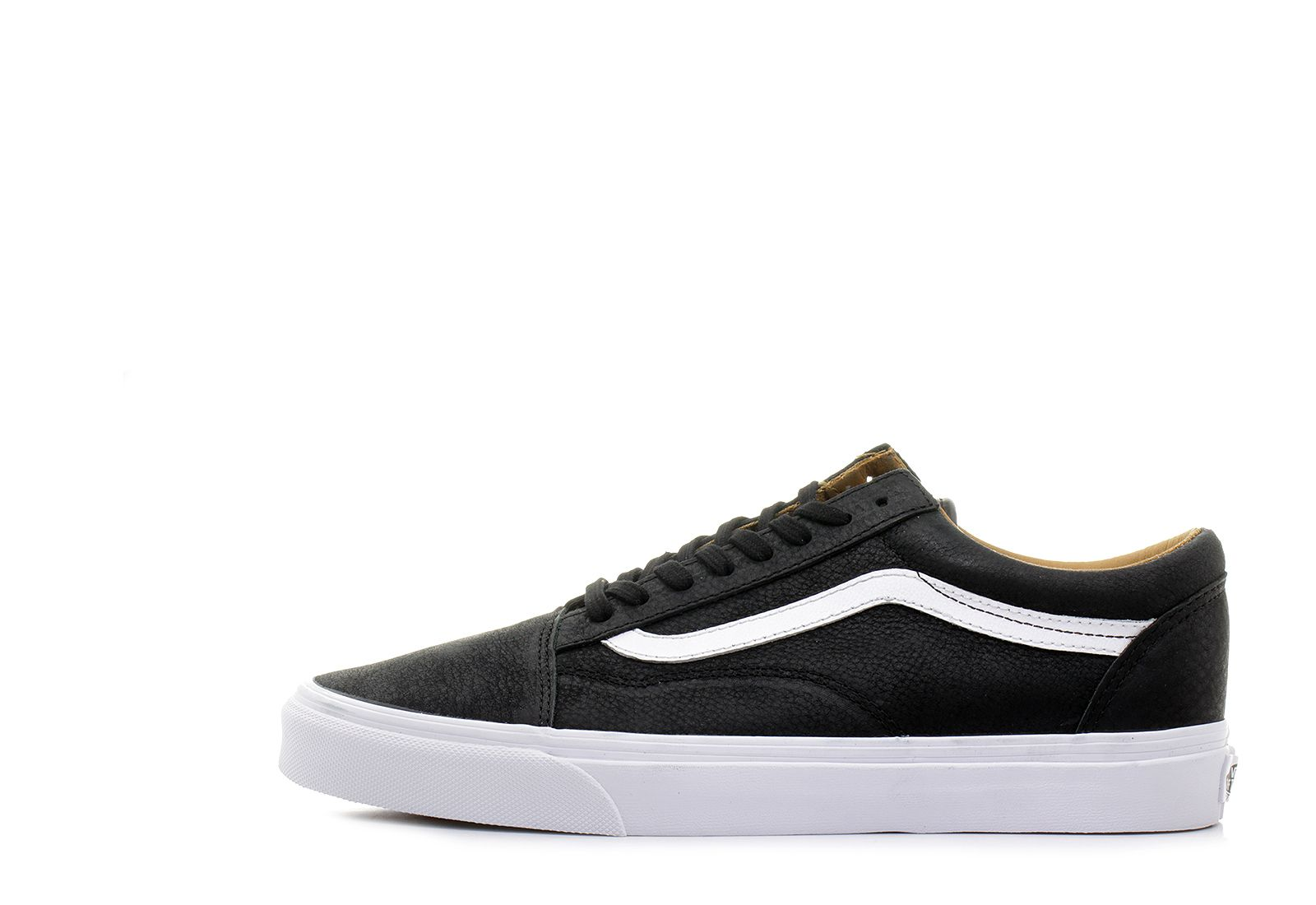 Vans Sneakers Old Skool 3