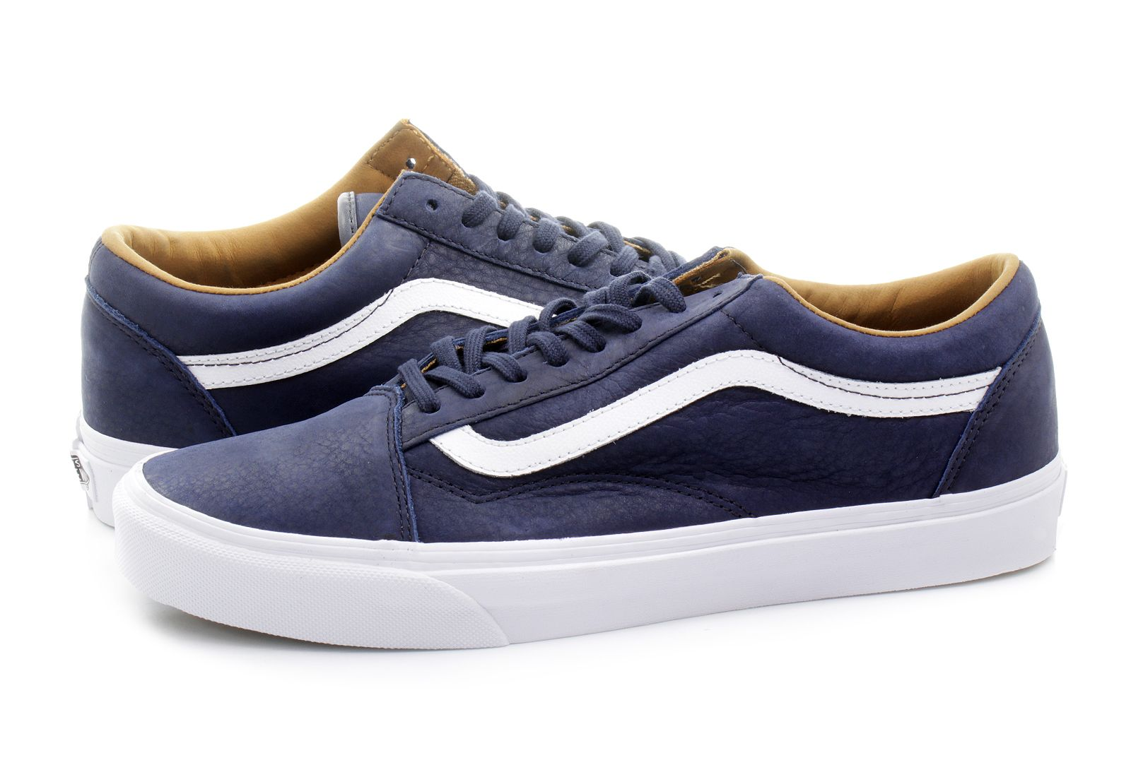 4dc7c798fe29d7 Vans Sneakers - Old Skool - VA38G1MRU - Online shop for sneakers ...