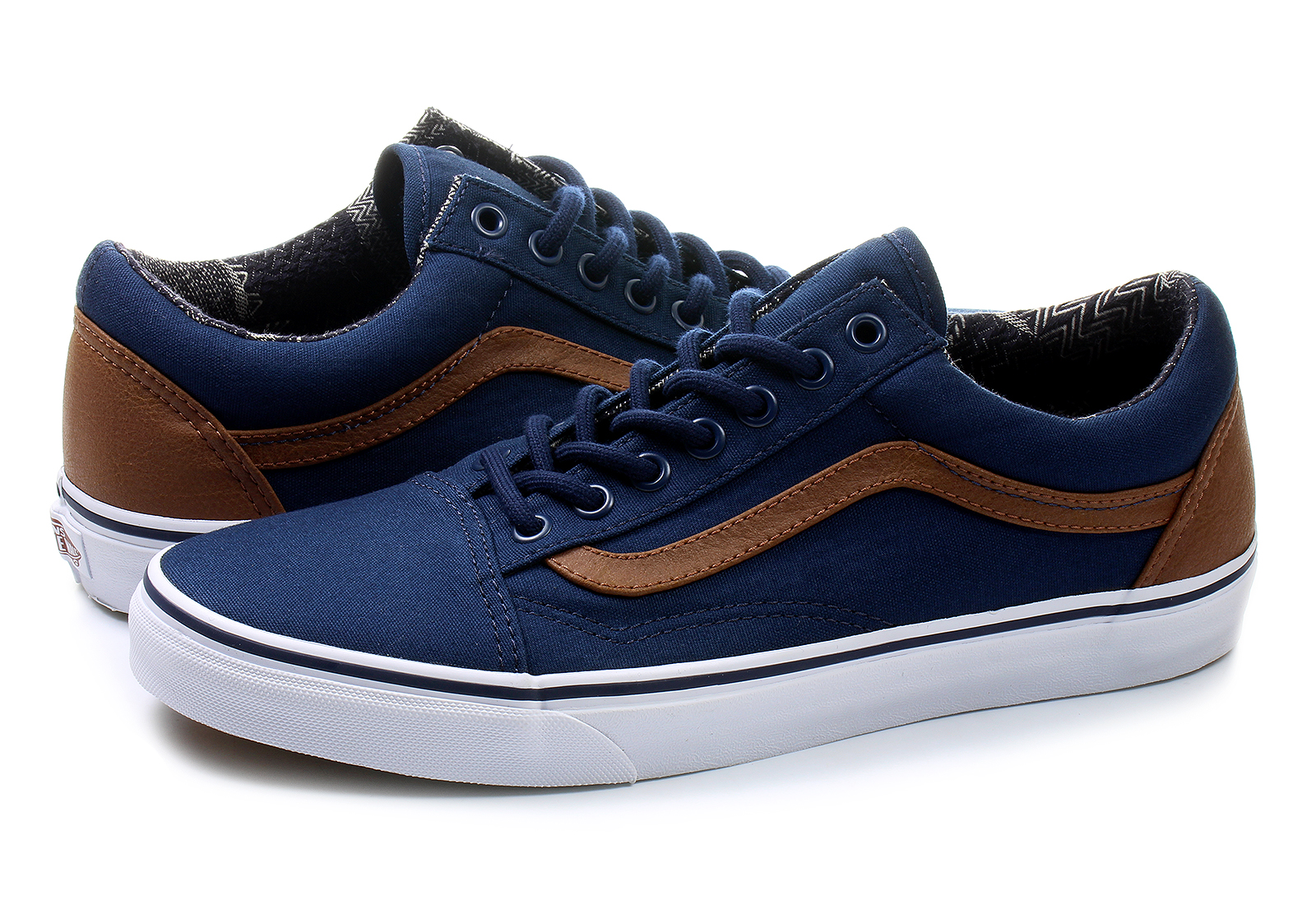 7ae4c05e5e Vans Sneakers - Old Skool - VA38G1MVE - Online shop for sneakers ...