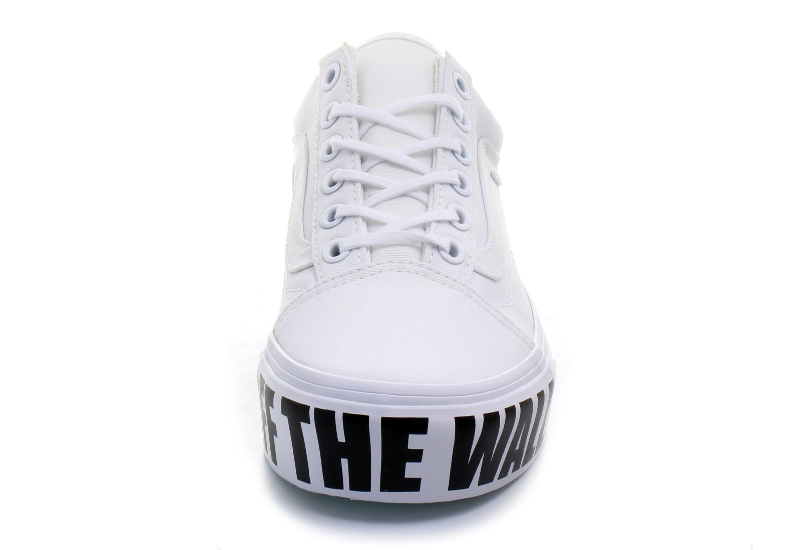 Vans Cipő - Old Skool Platform - VA3B3UNZC - Office Shoes Magyarország f10c23bdec