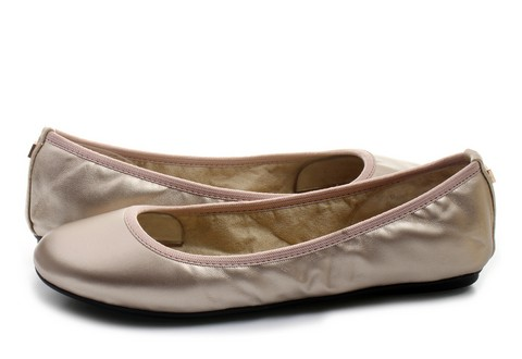 Butterfly Twists Balerina Sophia