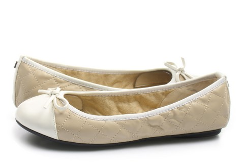 Butterfly Twists Balerina Olivia BT