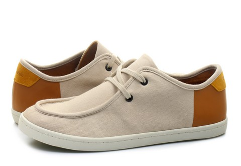 Boxfresh Shoes Horton