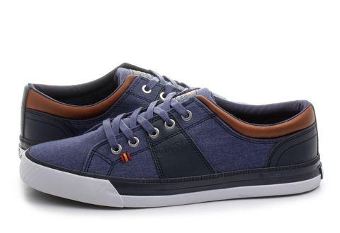 Ellesse Pantofi Ascot
