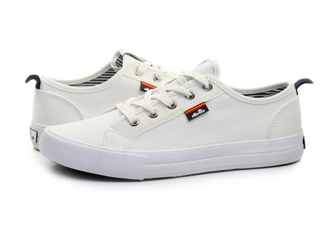 Ellesse Shoes Flow