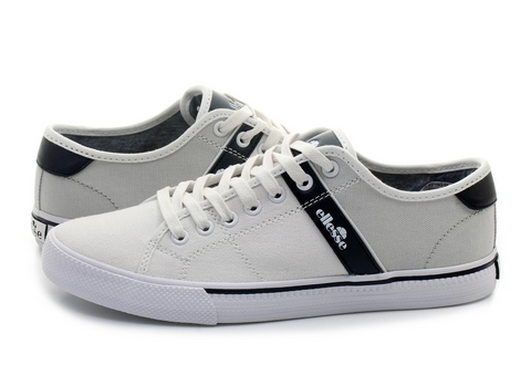 Ellesse Shoes Alloy