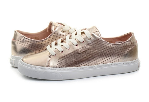 Ellesse Shoes Mabel