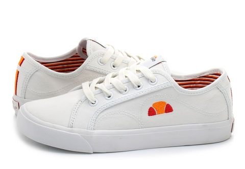Ellesse Shoes Casey