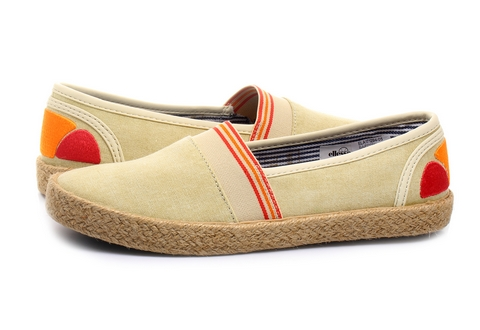 Ellesse Shoes Torry