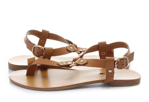 Kitten Sandals Fremina