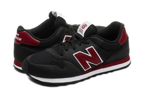 New Balance Cipele Gm500