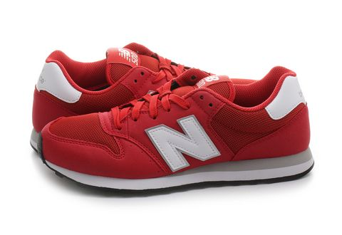 New Balance Sneakersy Gm500