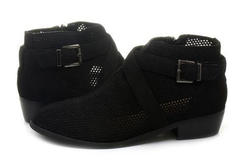 Kitten Boots Haribo
