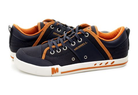 Merrell Shoes Rant