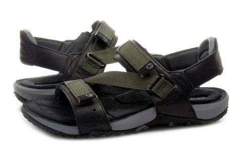 Merrell Sandals Terrant Strap