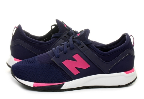 New Balance Shoes Kl247