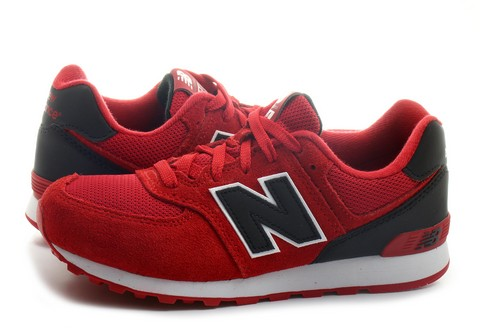 New Balance Shoes Kl547