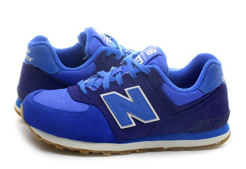 New Balance Sneakersy Kl547