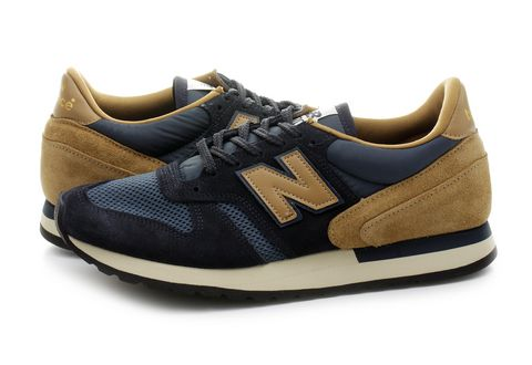 New Balance Shoes M770