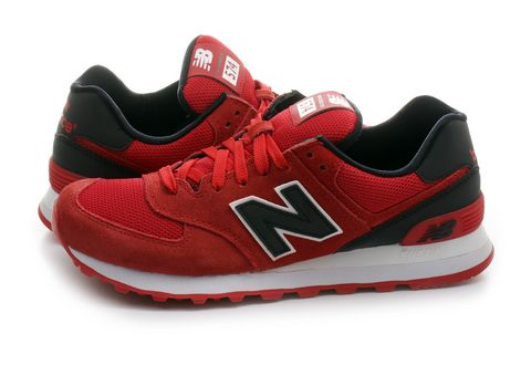 New Balance Sneakersy Ml574