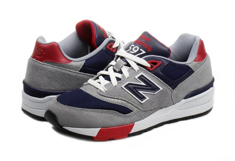 New Balance Cipele Ml597