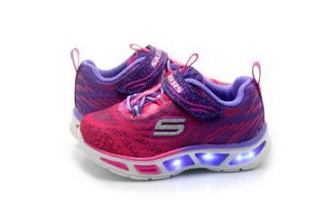 Skechers Pantofi Litebeams