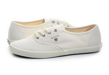 Gant Cipő New Haven I