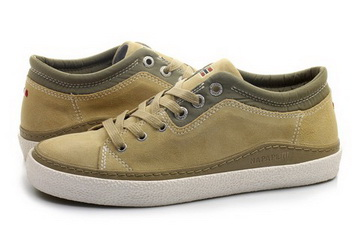 4a94072c0fcd Napapijri Shoes - Jakob - 14833766-N23 - Online shop for sneakers ...