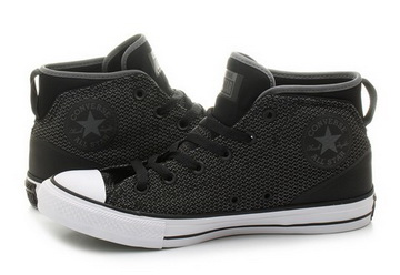 Shop Star Boots 155483c Taylor Sneakers Converse Online Street Syde SneakersShoes All For And Chuck 5j3RAqcLS4