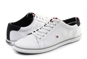 Tommy Hilfiger Pantofi Harlow 1