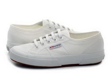 Superga Nízké boty Cotu Classic