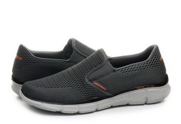 Skechers Półbuty Equalizer Double Play 51509 ccor Obuwie i buty damskie, męskie, dziecięce w Office Shoes