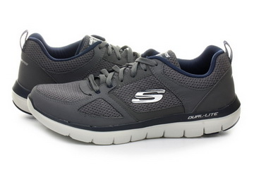 Skechers Shoes Flex Advantage 2.0 52180 ccbl Online shop for sneakers, shoes and boots