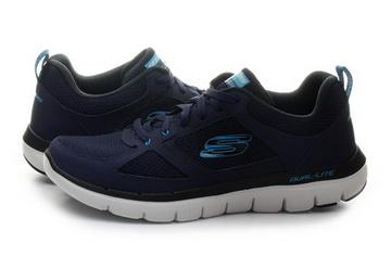 Skechers Shoes Flex Advantage 2.0 52180 nvbl Online shop for sneakers, shoes and boots