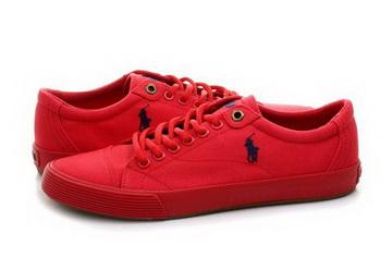 6abbeea22 Polo Ralph Lauren Shoes - Klinger-ne - 816590855007 - Online shop ...