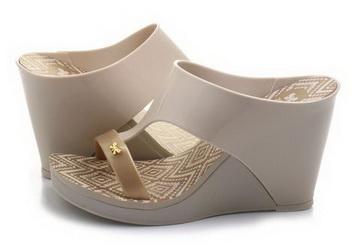 e139e97e85 Zaxy Sandals - Glamour Top - 81976-24306 - Online shop for ...