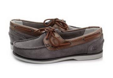 Timberland Pantofi Classic Boatshoe