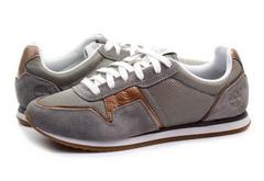 Timberland Pantofi Retro Runner