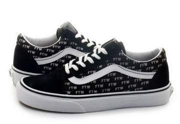 Vans Sneakers Old Skool VA38G1MQD Online shop for sneakers, shoes and boots