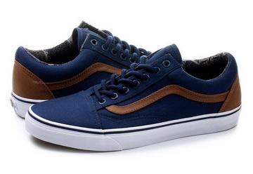 8e29ed92d7ca Vans Sneakers - Old Skool - VA38G1MVE - Online shop for sneakers ...