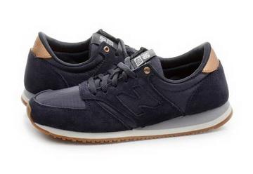 b3ef787729 New Balance Cipő - Wl420 - WL420SCA - Office Shoes Magyarország