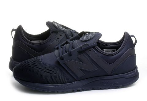 New Balance Shoes Mrl247